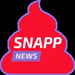SNAPP News poop