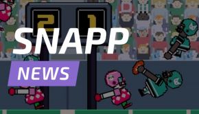 Snapp News Touchdowners