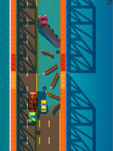 MOW screenshot 1