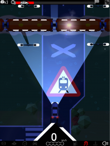 MOW screenshot 2