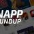 SNAPP Roundup 7/21/17