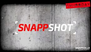 SNAPPshot Thursday Image
