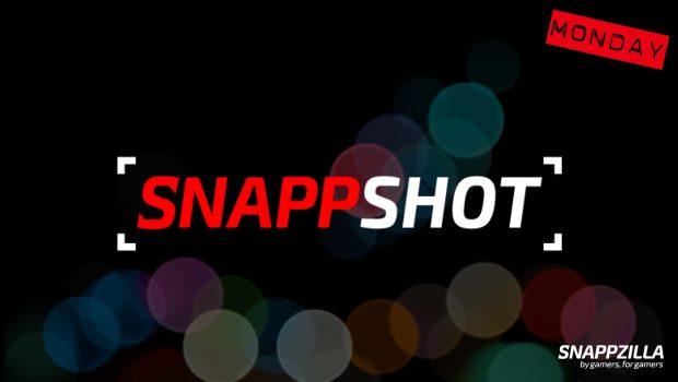 SNAPPSHOT August 28, 2017