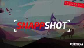SNAPPSHOT August 30, 2017