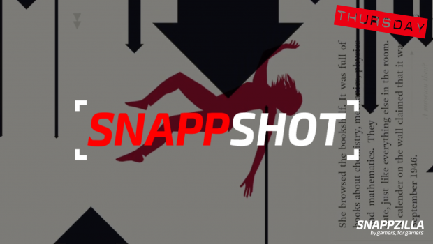 SNAPPSHOT August 31, 2017