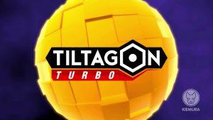 Tiltagon turbo
