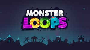 Monster Loops