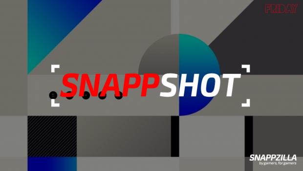 SNAPPSHOT 9/08/17