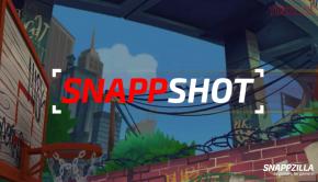 SNAPPshot 9/12/17