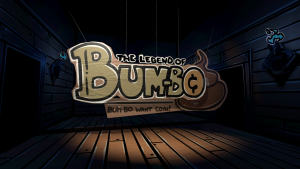 Legend of Bumbo