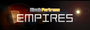 Block Fortress Empires