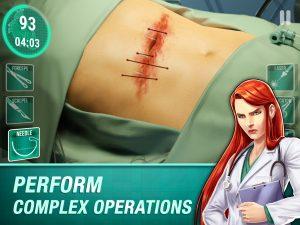 Operate Now screenshot 2