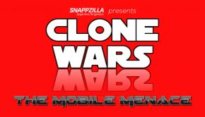 Clone Wars image