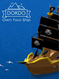 DOKDO screenshot 1