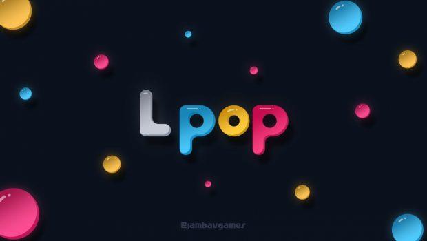 LPOP2