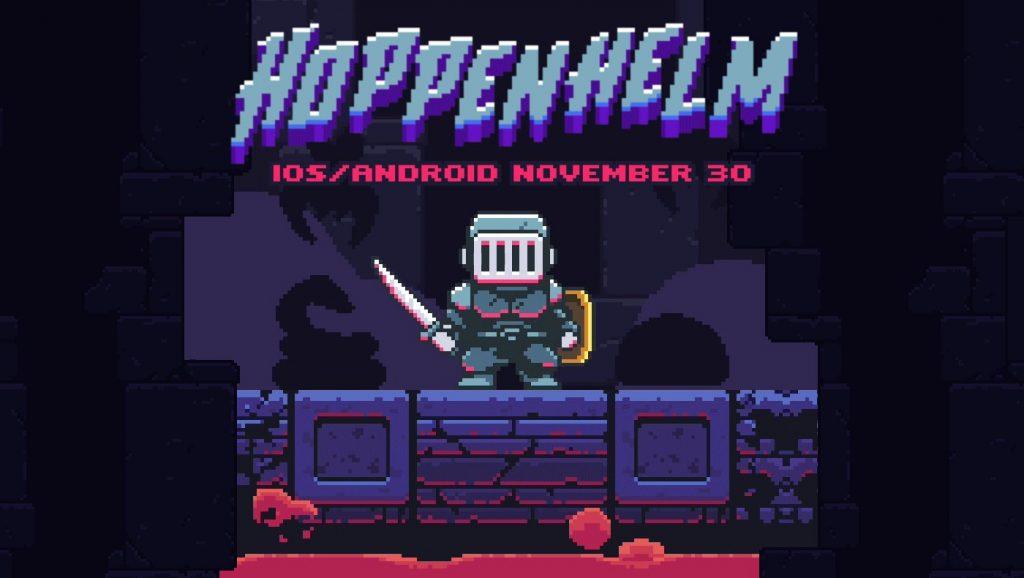 hopper2