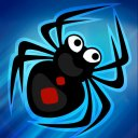 Fly Spider