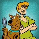 Scooby-Doo Mystery Cases