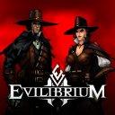 Evilibrium. Soul Hunters
