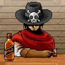 Scary Jack: West World