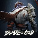 BLADE OF GOD - lite