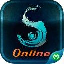 ArcaneSoul-Online