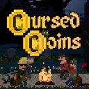Cursed Coins