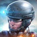 The Killbox: Arena Combat US