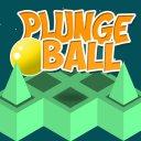 Plunge Ball